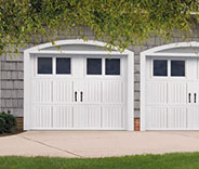 Company Next Door | Garage Door Repair Highlands Ranch, CO