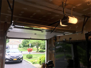Garage Door Opener Repair | Garage Door Repair Highlands Ranch, CO